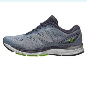 New Balance 880 v9 Men's Shoes Reflection